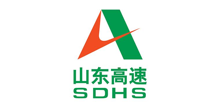 名称:山东高速文化传媒有限公司 描述:山东高速文化传媒有限公司