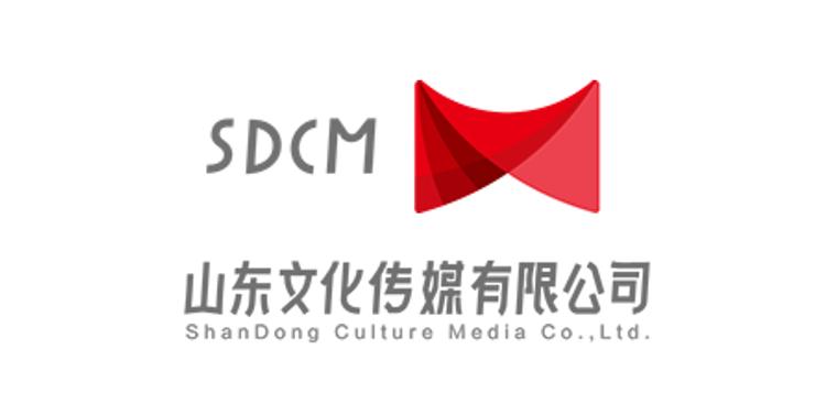 名称:山东文化传媒有限公司 描述:山东文化传媒有限公司